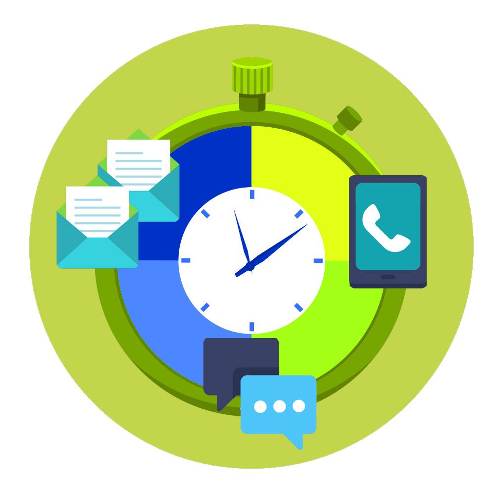 Marketing Automation & Campaign Management