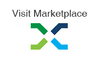 Experiture Marketplace