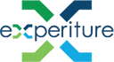 Experiture Blog Logo